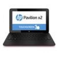 HP Pav11Touch Cel-N2920/W8.1