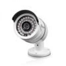 Swann NHD-806 Security Camera