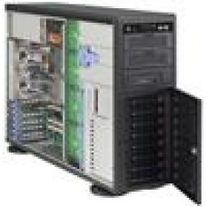 Supermicro Supercap Kit Suits LSI3108  12GBs Controller for TwinPro Server