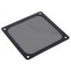 NEC SL1100 IP (24 Button) Bk Starter Kit