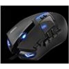 SL1100 DESI 60DSS (PK25)
