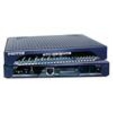Patton 1xBRI VoIP ISDN Gateway