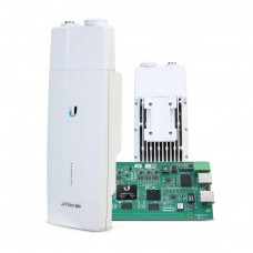 Ubiquiti airFiber 11FX-High Band