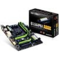 Ubiquiti airFiber 11FX High Band Duplexer Accessory