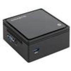 Atdec Systema 750mm Post - Black
