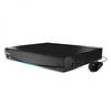 Swann DVR-83425ST 1TB Recorder