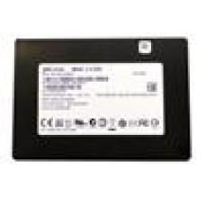 Gigabyte BSi7HAL-6500 Brix Mini PC 0.6L i7-6500U 2xDDR4 SODIMM 4K HDMI mDP 1x2.5