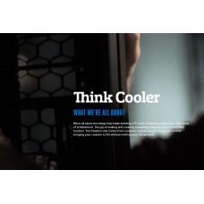 Coolermaster AM4 BRACKET for Hyper 212X, Hyper 212 EVO, and MasterAir Pro 3/4, Not for CPCM-HYPER212TB (Hyper 212 Turbo).