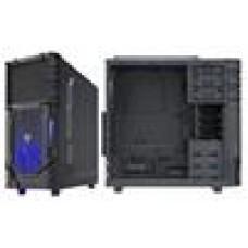 Shuttle XC60J Fanless 3L PC - Celeron J3355, 2x DDR3L SODIMM, 1x 2.5 or 3.5