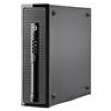 HP 400 Pro SFF i7-4770/8GB/W7P