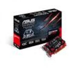 ASUS AMD R7 250OC 2GB