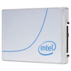 Intel P4500 Series 2.5