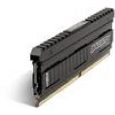 NetComm EM1690B xDSL In-Line Splitter/Filter Australian Certified used by NBN