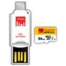 HP 600 ProDesk G3 MINI, i7-7700T, 8GB, 256GB SSD, WLAN, W10P64, 3Yr