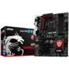 MSI H97 Gaming 3 ATX