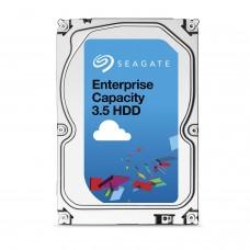 Seagate 1TB Enterprise  3.5