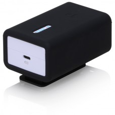 Ubiquiti Installer, Internal battery, WiFi connectivity to CPE, U Mobile Support