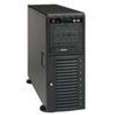 Gigabyte X299 AORUS Gaming 9 ATX MB S2066 8xDDR4 5xPCIe 3xM.2 RAID Killer & Intel GbE LAN 8xSATA 6xUSB3.1 Type-C/A Thunderbolt CF/SLI RGB SPDIF WIFI