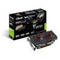 Corsair Neutron NX500 400GB NVMe PCIe x4 Add in Card SSD - Read/Write 2800/1600MB/s Upto 300K IOPS
