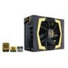 1000W FSP Aurum80+Gold PSU