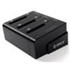 Gigabyte X299 AORUS Ultra Gaming PRO ATX MB S2066 8xDDR4 5xPCIe 3xM.2 RAID Intel GbE LAN 8xSATA 6xUSB3.1 Type-C Thunderbolt CF/SLI RGB ~GA-X299-UD4