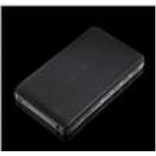 DrayTek VigorBX2000 IP PBX Triple-WAN ADSL2+/VDSL2 Router w/ VoIP, Load Balancing LS