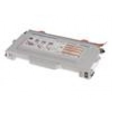 Brother TN-04Y Yellow Toner for HL-2700CN/MFC-9420CN (LS)