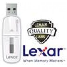 Lexar 128G M10 RetractableUSB3