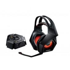 ASUS STRIX 7.1 gaming headset True7.1