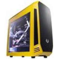 ASUS ROG Swift PG279Q Gaming Monitor - 27