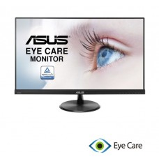 ASUS VC279H Eye Care Monitor - 27
