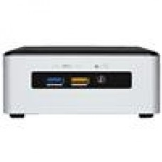 Asus ROG ZENITH EXTREME X399 TR4 EATX MB 4xDDR4 6xPCe 2xM.2 RAID 6xSATA 9xUSB3.1 1xUSB3.1 Type-C