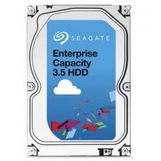 Seagate 6TB 3.5