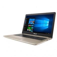ASUS Vivobook Pro N580VD Ultrabook, Intel I7-7700HQ,  8GB DDR4, 15.6