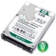 Gigabyte X399 AORUS Gaming 7 ATX MB TR4 8xDDR4 5xPCIe 3xM.2 RAID Killer GbE LAN 4xCF/SLI Sound BlasterX 720° Bluetooth WiFi RGB 4xUSB-C 8xUSB3 8xSATA3