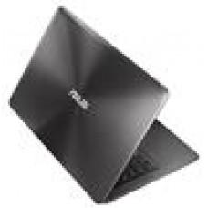 Asus UX305 13.3