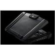 Intel 1U E5-2609V4, 32GB RAM, 240GB SSD,  750W PSU, 3 Year Warranty, SW RAID, 24 x DIMM, 8x 2.5