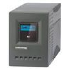 Socomec PE 1000VA Tower LCD