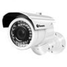 Swan Pro-980 Bullet Cam