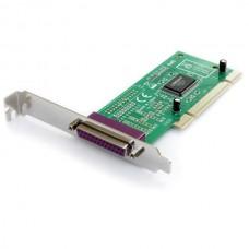 Condor MP9865P PCI 1-Port Parallel Card