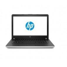 HP Pavilion Notebook, Intel  I7-7500U,  8GB DDR4, 256GB SSD, 17.3