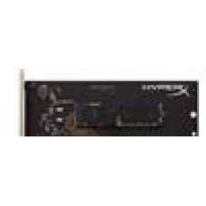 SanDisk X400 128GB 2.5