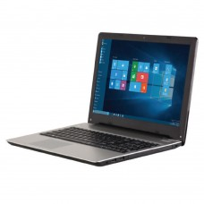 Leader Companion 563 , Intel i7-5500U/15.6