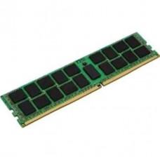 Kingston KCP3L16RD4/16 16GB (1x16GB) DDR3L RDIMM 1600MHz CL11 1.35V ECC Registered ValueRAM Single Stick Intel Validated Server Memory