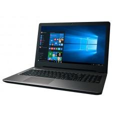 Leader Companion 563PRO, Intel i7-5500U,15.6
