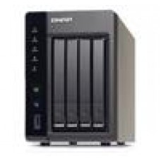 Ubiquiti  Ethernet Surge Protector, Gen 2