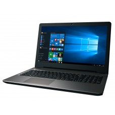Leader Companion 771, Intel i7-5500U/15.6
