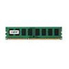 Asus nVidia GT710-SL-2GD5-BRK PCIe Card DDR5  1xD-sub 1xHDMI 1xDVI
