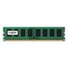 Condor MP9865P PCI 1-Port Parallel