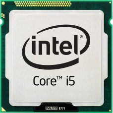 Intel Core i5 4460S 2.9GHz s1150 Quad Core 65W Turbo Boost to 3.4GHz LGA1150 Tray 12 months warranty (LS)